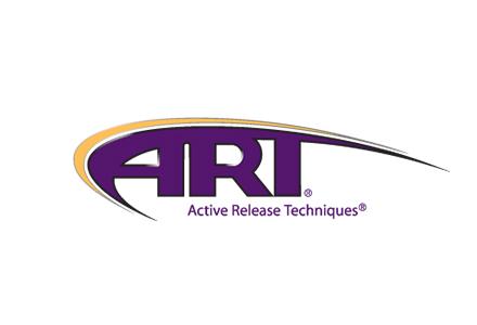 Active Release Techniques ®